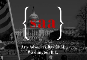 Introducing SAA 2014